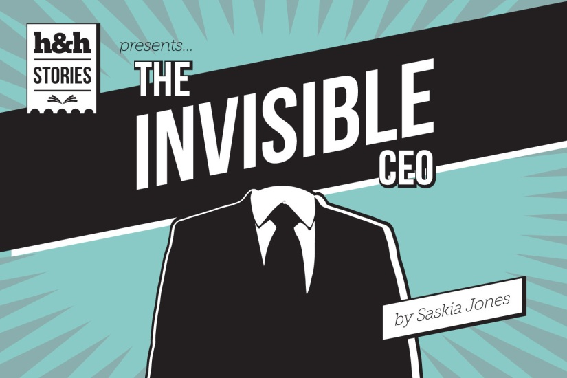 Invisible-CEO-Saskia-Jones