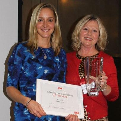 saskia_Jones_award