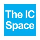 IC Space GCS logo